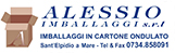 Alessio Imballaggi